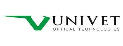 logo UNIVET