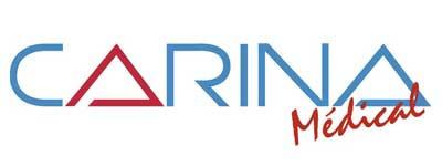 logo CARINA