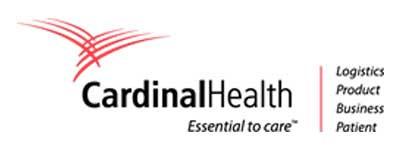logo CARDINALHEALTH
