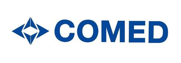 logo COMED