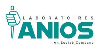 logo ANIOS