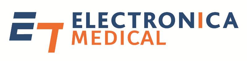 logo ELECTRONICA