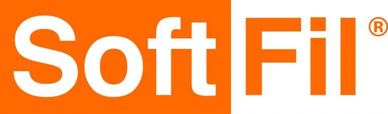 logo SOFTFIL