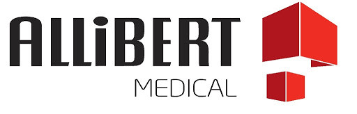 logo ALLIBERT