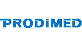 logo PRODIMED