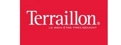 logo TERAILLON